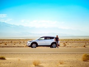 Read more about the article What does our car tax check include?