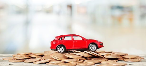 Read more about the article Canceling your car finance early